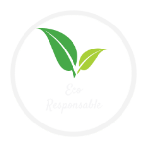 Eco-responsable.png