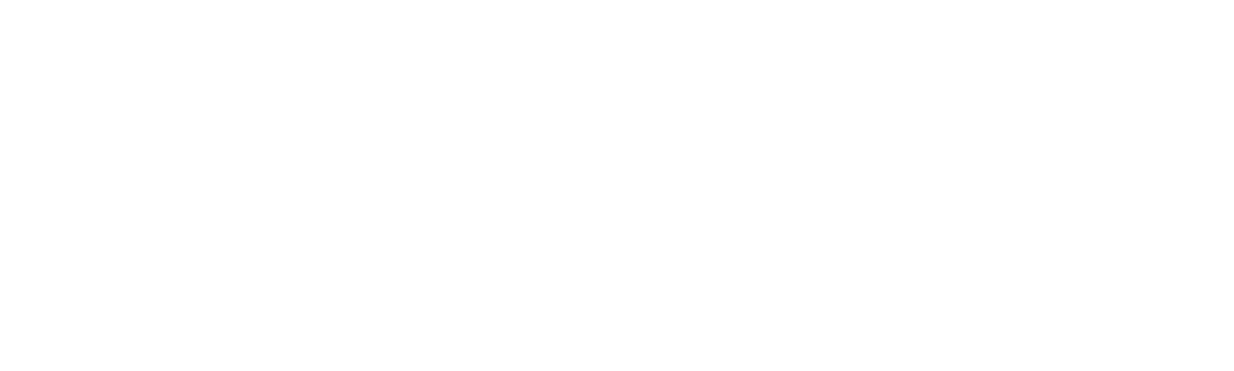 Le Moulin des Costieres
