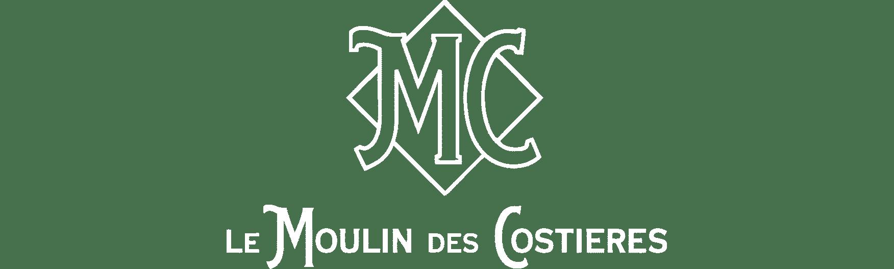 Le Moulin des Costieres