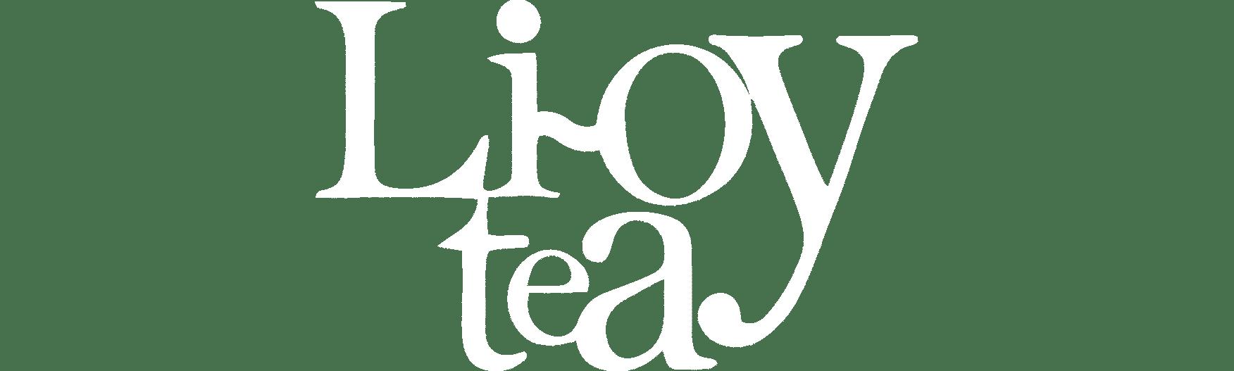 Li-oy Tea