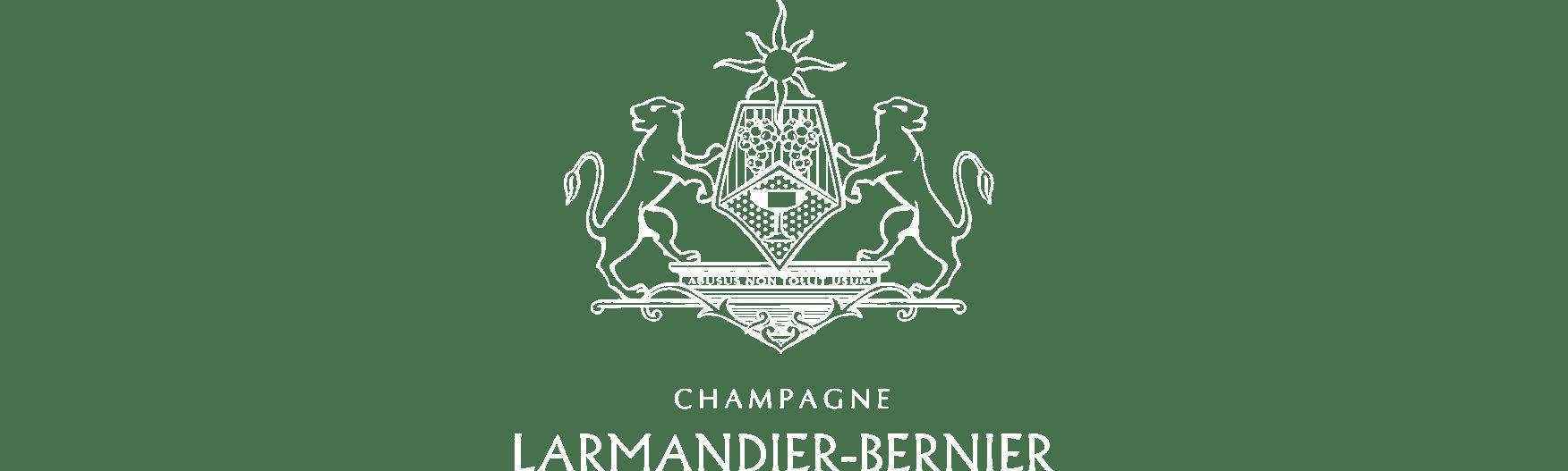 Larmendier Bernier